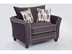 Bobs Annie Living Room Set by Colby Sofa Bob U0027s Discount Furniture Furniture Pinterest