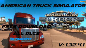 How To Get American Truck Simulator For Free (All Dlcs) (V: 1.32.4.1 ... The 2016 Hess Truck Is Here And Its A Drag Njcom Uhaul Rentals Deboers Auto Hamburg New Jersey Meramec Community Fair Truck And Tractor Pull Free Rental From Storage West How To Start Pilot Car Business Learn Get Escort Jacksonville Kids Are Invited Upclose Big Rigs First New To Get American Simulator Dlc For Free Full Cdl Traing 10 Secrets You Must Know Before Jump Into Gta 5 Online A Dump In For Youtube Mobile Pot Shop Parked Near Utah County High Schools Raises I Got Stuck On Some Rocks Tried Nudging It Free With Hot Wheels On Your Christmas List Exclusive Racerewards