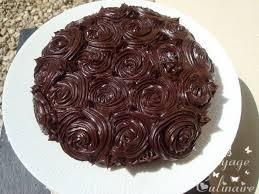 decoration patisserie en chocolat bouquet de roses au chocolat voyage culinaire avec christelle