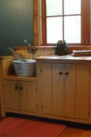 61 best early 1700s kitchens images on pinterest primitive decor