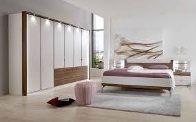 schlafzimmer wiemann catania in chagner absatz noce