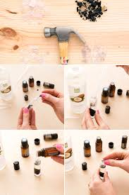Lampe Berger Easy Scent Instructions by Best 25 Scented Oils Ideas On Pinterest Aromatherapy Oils