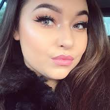 The Original, Premium Mink Lashes. Use Coupon Code: LUXYPIN ... Black Friday 2017 Beauty Deals You Need To Know Glamour Makeup Geek Fall Eyeshadows 2018 Palette Apple Spice Autumn Beauty Bay On Twitter Its Back Buy 1 Get Free Makeup Geek Coupon Code Logo Skushi Order Your Products Now Sabrina Tajudin Geekbench Coupon Code Big O Tires Monster Jam Promo Code Saubhaya Makeupgeek Search Geek Jaclyn Hill Phoenix Zoo Lights Makeupgeek