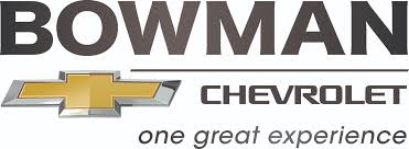 Bowman Chevrolet | Your Waterford, Oakland County & Lake Orion ... Skalnek Ford New Dealership In Lake Orion Mi 48362 Hdebreicht Chevrolet Washington Sterling Heights Romeo Golling Buick Gmc A Waterford Auburn Hills Auto Blog One Glass Accsories Truck Flint Mi Best 2017 3 Refuse Trucks Garbage Washed Under 4 Minutes Hydrochem Plumbheating And Cooling Orionmichigan Custom Jason Lids From Charter Township Calgary Home Diversified Creations