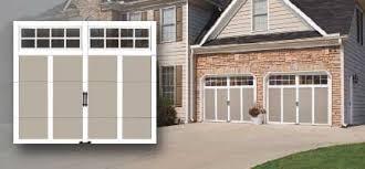 Garage Doors by Clopay – America s 1 Garage Door Brand