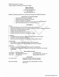 Resume Samples 2015 Philippines Call Center Sample Templates