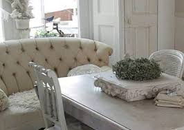 Shabby Chic Dining Room Chair Cushions by Sofa Shabby Chic Sofas Covers Elegant Shabby Chic Dining Chair