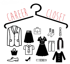 100 Closet Tech Seeking Donations Of Professional Clothing And Shoes