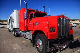 Old Semi Truck Pictures | 5616 X 3744 · 10104 KB · Jpeg | Big And ... Old Ford Semi Trucks Randicchinecom Truck Pictures Classic Photo Galleries Free Download Intertional Dump For Sale Also 2005 Kenworth T800 And Semi Trucks Big Lifted 4x4 Pickup In Usa File Cabover Gmc Jpg Wikimedia Sexy Woman Getting Out Of An Stock Picture Jc Motors Official Ertl Pressed Steel Needle Nose Beautiful Rig Great Cdition Large Abandoned America 2016 Vintage