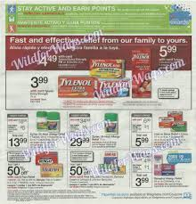 Coupon Preview September 1 2018 / Radio Shack Coupons 2018 Ht Newspaper Coupons Simply Be Coupon Code 2018 Menswearhousecom Mackinaw City Shopping Coupons Phabetical Order Ball Canning Jar Free Mail Inserts And Deals For Baby Stuff Colgate 50 Cent Off Office Max Codes Loreal Feria American Giant Clothing Rp Fabletics July Debras Random Rambles Oxyrub Pain Relief Cream Discount Code Dove Deodorant November Uss Midway Museum Nyaquatic Fniture Stores Kansas Clipped Pc Game Reddit Flovent 110 Micro 3d Printer Promo