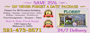 Flower Delivery Coupon Code : Promotion Code For Petsmart Where To Put Ticketmaster Promo Code Vyvanse Prescription Pelagic Fishing Gear Linentableclothcom Coupon Square Enix Picaboo Coupons Free Shipping Nars Amazon Ireland Website Ez Promo Code Hot Topic 50 Off Sephora Men Perfume Proflowers Radio 2018 Kraft Printable Promotion For Fresh Direct Fiber One Sale Daily Deal Video Game Exchange Madison Wi How Do You Get A Etsy