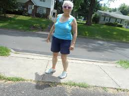 The Belle of Cowbell The Bipolar Therapist from Willow Grove PA