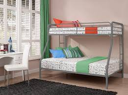 Summer Infant Bed Rail by Grow With Me Single Bedrail White Summer Infant Baby Products