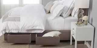 Slumberland Bed Frames by Welcome To The Slumberland Family Inspiration Snooze