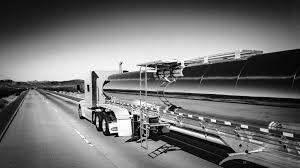 100 Per Diem Truck Driver Pay Increases