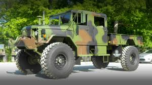 This 4x4 M35 Military Truck Is An Econobox Smashing Beast 1986 Am General M927 Stake Truck For Sale 3900 Miles Lamar Co Top Reasons To Own An M35 Deuce And A Half Youtube Army Surplus Vehicles Army Trucks Military Truck Parts Largest Hemmings Find Of The Day 1969 Bobbe Daily For Classiccarscom Cc1055949 1970 And A 6x6 Will Redefine Your Idea Of Rugged Forsale Best Used Trucks Pa Inc Cariboo 6x6 Military Surplus Parking Stock Photo Edit Now Used 2001 Freightliner Fc80 For Sale 2111