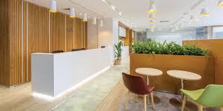 100 Interior Architecture Blogs Blog My Blog