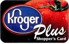Kroger Service Desk Number by Kroger Plus Card
