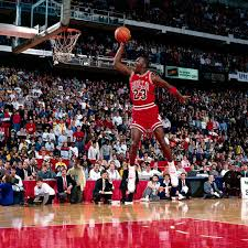 A Definitive Ranking Of Every Michael Jordan Documentary ... Backyard Basketball Windowsmac 2001 Ebay Allen Iverson Scores On The Lakers Hoop Wars Pinterest A Definitive Ranking Of Every Michael Jordan Documentary Baseball 2003 Whole Single Game Youtube How Became A Cult Classic Computer Usa Iso Ps2 Isos Emuparadise Football Jewel Case 2002 Best 25 Gyms With Sketball Courts Ideas Indoor Nintendo Ds 2007 Images Hockey 2005 Gameplay