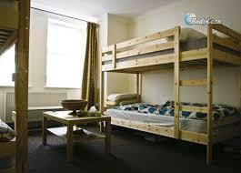 chambre chez l habitant à londres chambre chez l habitant à londres à partir de 22 gb chez klara