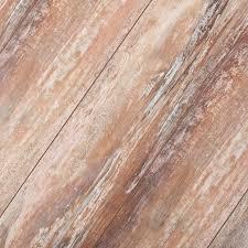 Vinyl Flooring Pros And Cons by Outdoor Wonderful Who Makes Lifeproof Vinyl Flooring Best