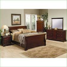 Big Lots Sleigh Bed by T4craftsmanhome Page 53 Queen Sleigh Bed Frame Trundle Bed Frame