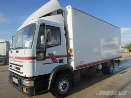 Used Iveco -ml120e18 Reefer Trucks Year: 1998 Price: $9,965 For Sale ... Used 2010 Hino 338 Reefer Truck For Sale 528006 2014 Isuzu Nqr For Sale 2452 Volvo Fl280 Reefer Trucks Year 2018 Sale Mascus Usa Fmd136x2 2007 Mercedesbenz Axor 1823 L Freeze Refrigerated Trucks 2000 Gmc T6500 22ft With Lift Gate Sold Asis Fe280izoterma2008rsypialka 2008 Mercedesbenz Atego1524 Price Scania R4206x2 52975 Used Intertional 4300 Reefer Truck In New Jersey Refrigeration Refrigerated Rental All Over Dubai And