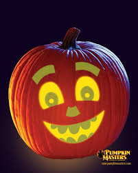Snoopy Pumpkin Carving Kit by 45 Best Master Carving Images On Pinterest Character Pumpkins