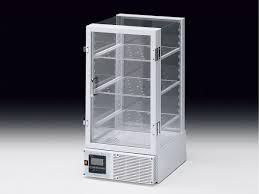 Desiccator Cabinet For Camera by E14 Desiccators Dry Nitrogen Desiccation Vacuum Glove Boxes