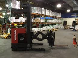 FORKLIFT BATTERIES - FORKLIFT BATTERY CHARGERS - GB Industrial ... Raymond Swing Reach Turret Truck Model 960csr30t Sn 960 Greg Rask Infolink User Support Crown Equipment Cporation Trucks Lift Crowns Wning Tsp 6000 Order Picker Wwwc Flickr Archives Watts News Pallet Jack Forklft Dealer New Used Forklift With Auto Positioning Opetorassist Technology 201705 2012 Electric Drexel Slt35ac Man Down Fl1180 Rr522545 24000 Warehouselift More Than Meets The Eye Rr 5700 Attains Narrow Aisle Tsp