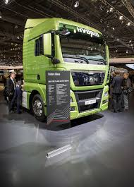 Long-distance Transport Of The Future: IAA Premiere Of The MAN TGX ... Toyota To Update Large Pickup And Suvs Hybrid Truck Possible 2008 Chevrolet Tahoe Am I Driving A Car And 2014 Isuzu Top Auto Magazine Video 2017 Ford F150 Spied Why Dont Commercial Plugin Trucks Vans Sell Gas 2 Hybrid Porsche 3d 3ds 11 3 Pinterest Review Ram 2500 Hd Next Generation Of Clydesdale The 20 Honda Insight Specs Price Toprated Performance Design Jd Power Cars Nissan Lineup Crossovers Minivans
