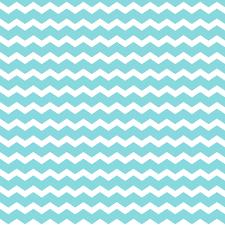 Image Result For Free Printable Scrapbook Paper Designs Pink