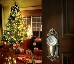 Best Christmas Decorating Blogs by 30 Blogs With The Best Holiday Decorating Ideas Housekeeping