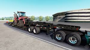 Fontaine Magnitude 55L Case IH V1.1 For American Truck Simulator Ih Trucks For Sale Scout Intertional Ihc Hoods Need Help With This R190 Snow Plow Truck Red 1954 Photos Harvester Pickup Classics For On Junkyard Find 1972 The Truth Fileold Truckjpg Wikimedia Commons 73 1700 With A 700hp Engine Is One Hellcat Of Navistar Tractor Cstruction Plant Wiki Jetage Pickup Trucks At Concours Delegance America