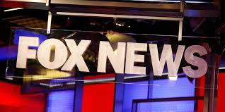 BREAKING NEWS Fox News Just Made A HUGE Announcement