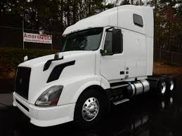 Ameritruck LLC - Ameritruck 2015 Fl Scadevo For Sale Used Semi Trucks Arrow Truck Sales Atlanta N Trailer Magazine Unique Big 7th And Pattison Sell Better By Uerstanding The Types Of Customer Visits Lvo Trucks For Sale In Ga 2014 Scadia Tractors Semis Youtube Quickly Color Quicklycolor Twitter Freightliner M2112 In Saudi Arabia