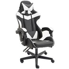Comfortable Gaming Chair - Brand New. Office Chair ...