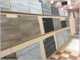 universal ceramic tile distrs hartford ct tiles home design