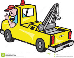 Adorable Tow Truck Images Free Towing Clipart Download Clip Art On ... Jerrdan Tow Trucks Wreckers Carriers Importance Of Truck Lender With Knowledge Dough Mater Cars Rat Look Pinterest Rats And Special Pictures For Kids 227 Learn How To Draw A Step By 4231 System Free Body Diagrams Articles Oapt Newsletter To Make A With Towing Crane Using Pencil At Home Youtube Lego Ideas Rotator Book For Learning Paint Colored Ford Best 2018 Is Happening My Copilot Nick Howell Trailer Rules In Texas Usa Today Just Car Guy Dykes Automotive Encycolpedia Even Demonstrated How