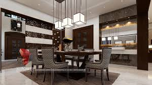 100 Architectural Interior Design 3D Rendering Services Bungalow Home