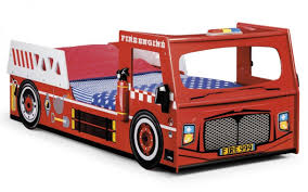 Samson Fire Engine Bed   Novelty Frames At Elephant Beds, Cardiff ... Bedroom Stunning Batman Car Bed For Kids Fniture Ideas Fun Plastic Fire Truck Toddler Walmart Boys Beds Bunk Tent Kidkraft Firetruck Inspirational Toddler Stock Of Decoration Wooden Plans Thing Toys R Us Twin Toddlers Headboard Fire Truck Bed Kiddos Pinterest Kid Beds And Full Reivew Of Kidkraft Child Car Frame Kids Bedroom Fniture Station Playhouse Etsy Mcqueen Frame Step