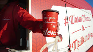 Tim Hortons' Warm Wishes Campaign Returns To Carry Out Good Deeds ... Get Ready For Foodtruck Wednesdays Coming Soon To Dtown St Paul Custom Designed Tim Hortons Delivery Truck Can Be Yours 30 Ray Safety Traing Specialist Martin Transport Llc Linkedin Ats Oc Skins V11 Youtube Used Carstrucks And Suvs Dealer Urbandale Ia Toms Auto Sales West Canada Goose Frvest Tilbud Fresh Peterbilts Calgary Ribfest On Twitter Tims Goes Great W Everything Bg Detailing Cars Trucks Boats Evarts Kentucky Facebook Tiki Reviews Wheels 2006 Sterling Lt9500 Texas Trucks Ahlborns Model Madhouseminiatures