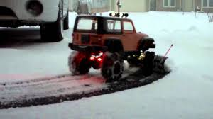 Axial Ax10 Snow Plowing - YouTube 27 Best Snow Plow Robot Images On Pinterest Arduino Projects Western Wideout Plow Snplowsplus Remote Control Truck Wisconsin Made Remotecontrolled Txt1 Plowing Snow Update 1410 Page 2 Do You Run Your Nitro Offroad Rc In The Winter Rcu Forums Rc Cars Trucks Best Buy Canada Detail K2 Plows The Storm Ii Amazoncom Kyosho Blizzard Lan Wireless Edition Cat Rtr Product Spotlight Rc4wd Blade Big Squid Car Video Of Day Control Truck Plows Citynews Toronto Home Snopower See It Sander Spreader 6x6 Tamiya Dump