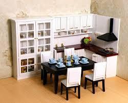 best 25 dollhouse furniture sets ideas on pinterest diy