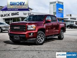 Gananoque - New 2018 GMC Vehicles For Sale Vancouver New Gmc Sierra 3500hd Vehicles For Sale 2014 Sierra 1500 Denali Stock 7337 Sale Near Great Neck Pickup Truck Beds Tailgates Used Takeoff Sacramento Chevrolet Silverado High Country And 62 20 2500 Heavy Duty Updates Changes Price Car Chambersburg Pa Best Prices Large Selection For Sale 2002 Denali Quadrasteer Stk P5795a Current Lease Finance Specials Mills Motors 2018 In San Antonio Filegmc Crew Cabjpg Wikimedia Commons Windshield Replacement Local Auto Glass Quotes Scovillemeno Bainbridge Oneonta Greene