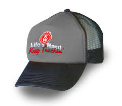 KENWORTH TRUCK Cap/Hat GREY Trucker Cap 'Keep Truckin' | EBay The Mack Truck With Backhoe Loader Hammacher Schlemmer Toys Hobbies Cars Trucks Vans Find Ahl Products Online At Mens Hats For Men Nordstrom All Tshirt High Country Western Wear Accsories Catalog Bozbuz Die Cast Carrier 8car Set 3 Shopdisney Sm Lxl Detroit Diesel Fitted Ball Cap Semi Trucker Hat Gear Mesh Freightliner Merchandise Mesh Back Black Diesel Cimare Caps Hats Gloves All Diesel Vintage Mack Truck Hats Bulldog Ii Mkbulldo2 Lace Up Safety Boot Workwearhub Mack Wordmark Camo Mesh Cap Shop