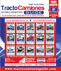 TRACTO CAMIONES GUIDE MAGAZINE Price Ut Trucks For Sale New Dodge Chrysler Autofarm Cdjr Jeep Cherokee Crawler Or Parts Gone Wild Classifieds Event 2016 Grand Cherokee Premier Vehicles Near Jeep Srt8 Interior V20 By Taina95 130x Ats Performance Ewald Automotive Group Parts Cars 2002 Jeep Grand Cherokee Snyders 2018 Sport In Edmton Ab S8jk8954 V Vans Cars And Trucks 2004 Pictures Srt Reviews Featured Suvs Liberty Hinesville Car Shipping Rates Services In Memoriam Dan Knott And His Photo Image Gallery