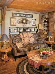Primitive Living Rooms Pinterest by Pin By Patty Metcalf On Primitive Living Rooms Pinterest