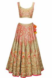 841 Best Lehengas Images On Pinterest | Wedding Dress, Indian ... Womens Designer Drses Nordstrom Best 25 Salwar Designs Ideas On Pinterest Neck Charles Frederick Worth 251895 And The House Of Essay How To Make A Baby Crib Home Design Bumper Pad Cake Mobile Dijiz Animal Xing Android Apps Google Play Eidulfitar 2016 Latest Girls Fascating Collections Futuristic Imanada Beautify Designs Of Houses With How To Draw Fashion Sketches For Kids Search In Machine Embroidery Rixo Ldon Dress Patterns Diy Dress Summer How To Stitch Kurti Kameez Part 2 Youtube