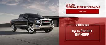 Parkway Buick GMC Dealer In Sherman, TX | New & Used Trucks, Cars ... Theres A New Deerspecial Classic Chevy Pickup Truck Super 10 Buoyed By Heavy Duty Ford Still Leading Sales In Us Brochure Gm 1976 Suburban Wkhorses Handily Beats Earnings Forecast Executive Says Booming Demand To Continue Leads At Midpoint Of 2018 Thedetroitbureaucom Don Ringler Chevrolet Temple Tx Austin Waco Gmcs Quiet Success Backstops Fastevolving Wsj Chevrolet Trucks Back In Black For 2016 Kupper Automotive Group News 1951 3100 5 Window Pick Up For Salestraight 63 On Beat February Expectations Fortune 2017 Silverado 2500hd Stock Hf129731 Wheelchair Van